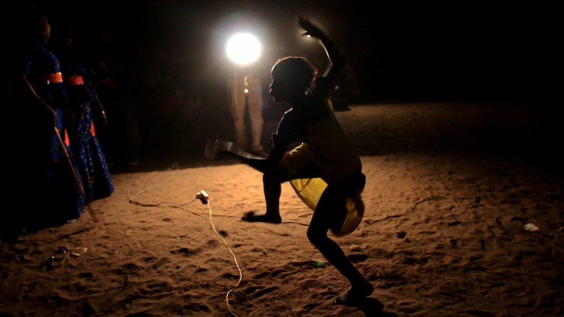 African Films, African Diaspora, KOLUMN Magazine, KOLUMN