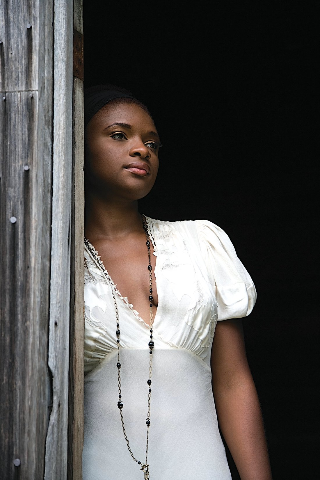 Lizz Wright, African American Music, African American News, KOLUMN Magazine, KOLUMN