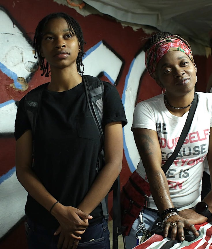 African American Cinema, Black Cinema, Black Movies, KOLUMN Magazine, KOLUMN