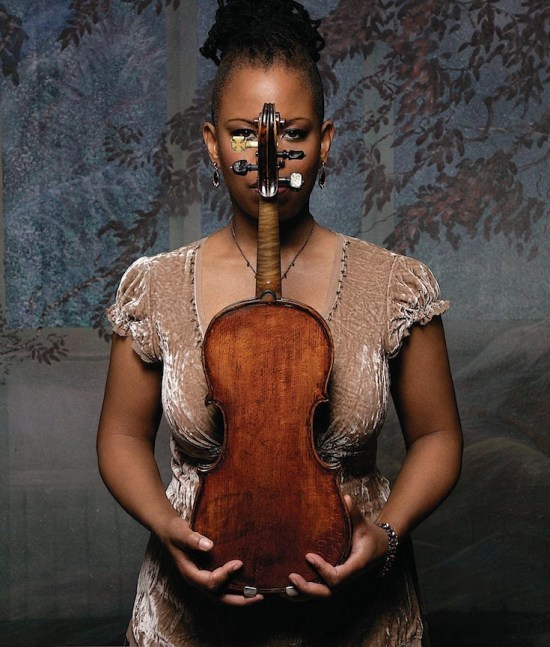 African American Music, Detroit Jazz Festival, Jazz Festival Hours, Jazz, KOLUMN Magazine, KOLUMN