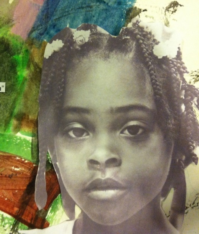 Relisha Rudd, African American Families, Black and Missing Foundation, KOLUMN Magazine, KOLUMN