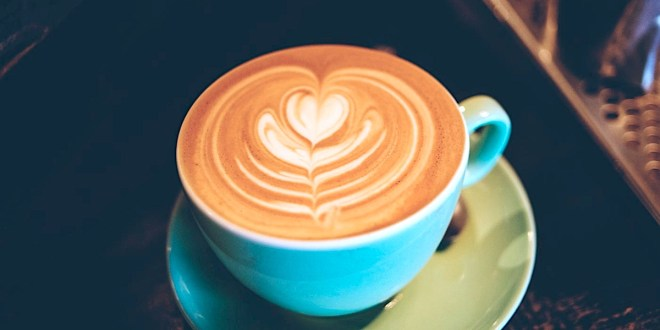 Lennox Coffee Roasters, Monica Prado, Rosa Prado, Hispanic Entrepreneurs, KOLUMN Magazine, KOLUMN