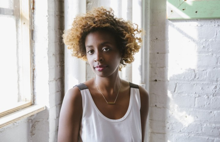 Alexis Okeowo, African Author, African Politics, African Families, African Civil War, KOLUMN Magazine, KOLUMN