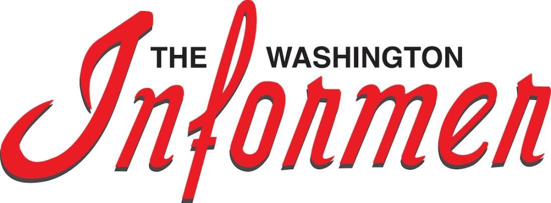 African American Media, African American Press, African American Journalism, KOLUMN Magazine, KOLUMN