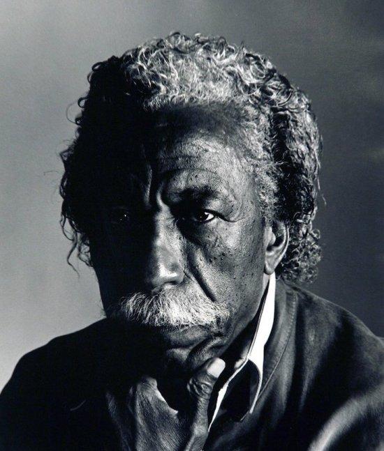 Gordon Parks, African American Photography, African American Lives, Black Thought, African American News, African American Families, KOLUMN Magazine