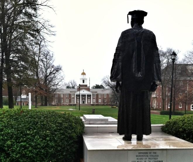 African American Education, Historically Black College and University, KOLUMN Magazine, KOLUMN