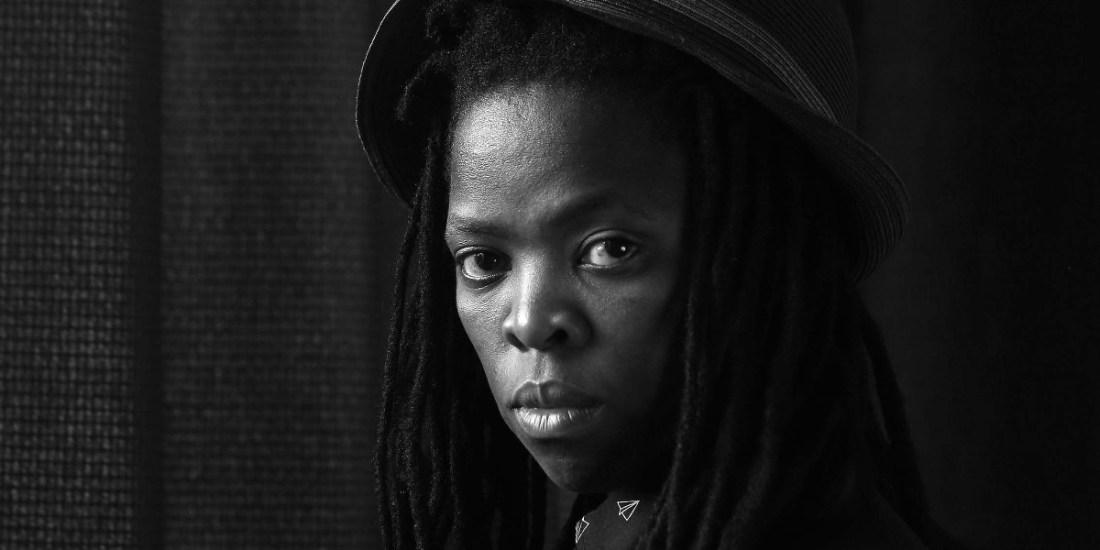 African American Art, African American Artist, Black Art, Black Artist, Kelvin Konadu, Zanele Muholi, Gail Anderson, Dante Marshall, KOLUMN Magazine, KOLUMN