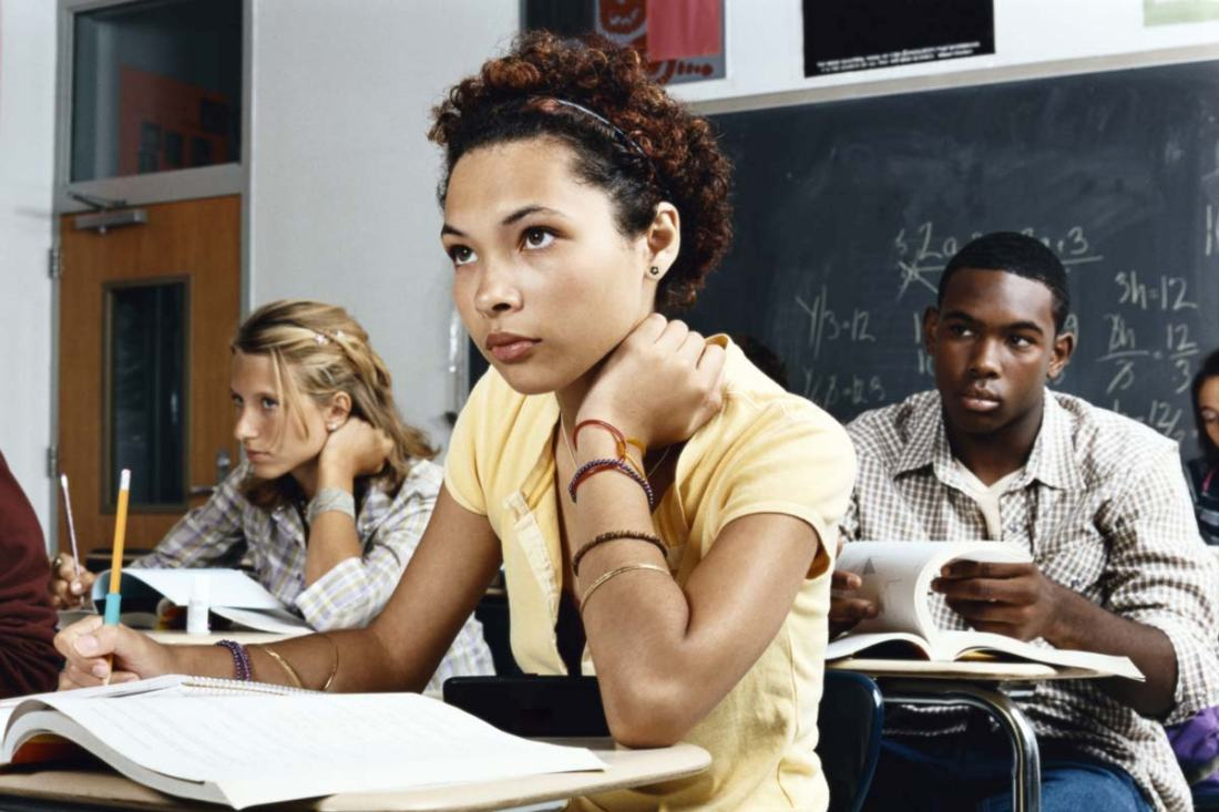 Historically Black Colleges and University, HBCU, Black College, African American Education, Education, KOLUMN Magazine, KOLUMN