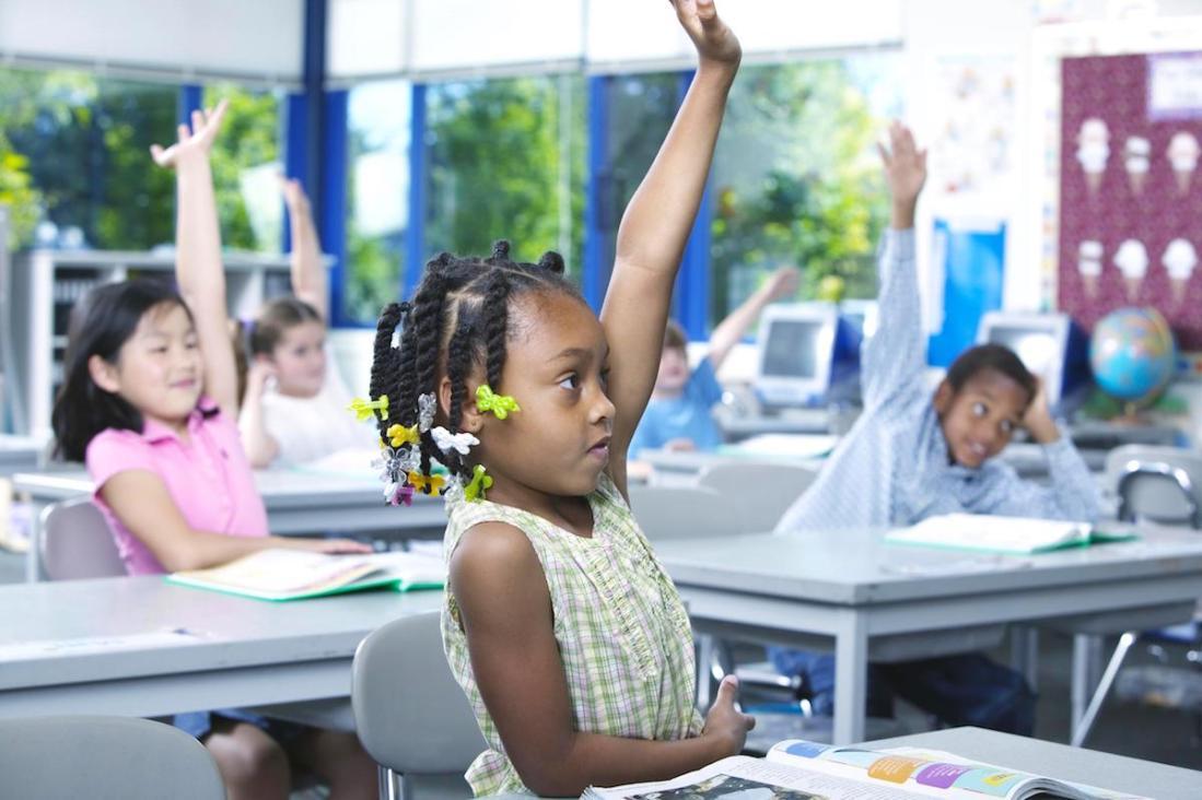 African American Education, African American Culture, African American Mental Health, KOLUMN Magazine, KOLUMN