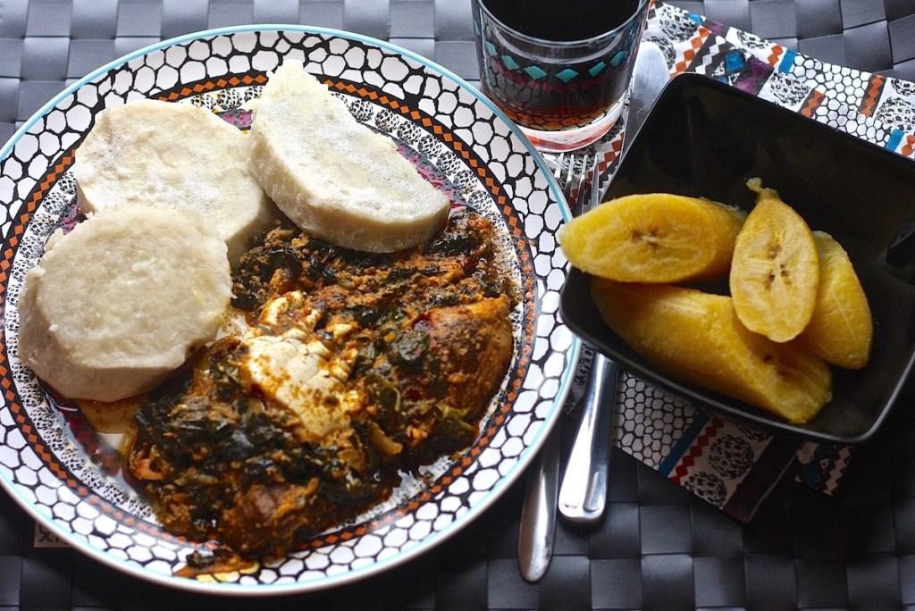 Ghana, Accra, Muhammida el-Muhajir, African American Travel, American Expat, Motherland, Africa, KOLUMN Magazine, KOLUMN