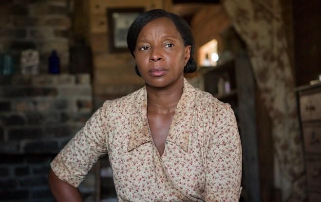 African American Cinema, African American Theater, African American Actress, African American Actor, Black Actor, African American Oscar Nomination, Mary J. Blige, KOLUMN Magazine, KOLUMN