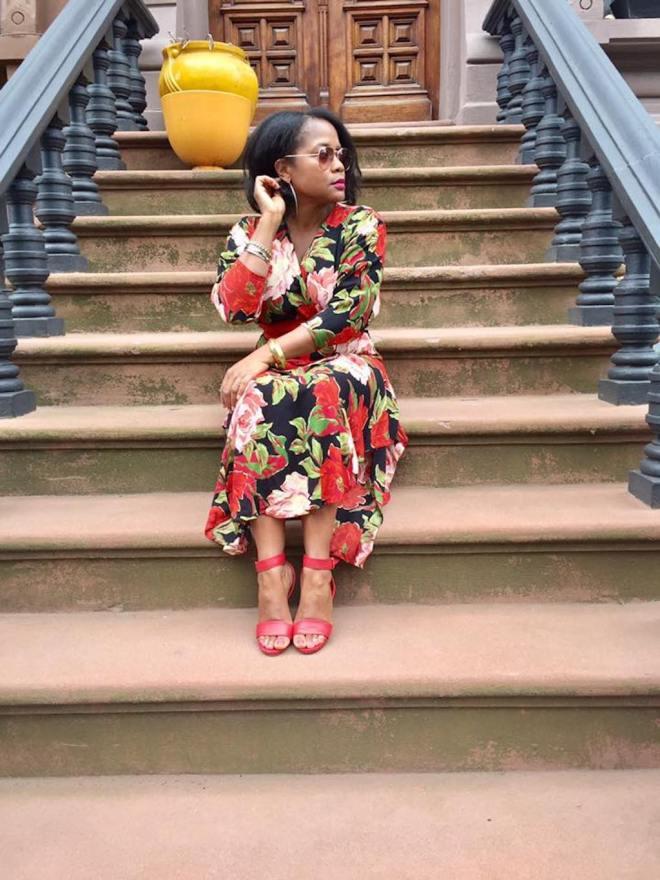 LIT Brooklyn, UNWRP, Tracy Chambers Vintage, Skin BUTTR, Jam + Rico, African American Entrepreneur, African American Business, Black Entrepreneur, Black Owned Business, BuyBlack, KOLUMN Magazine, KOLUMN