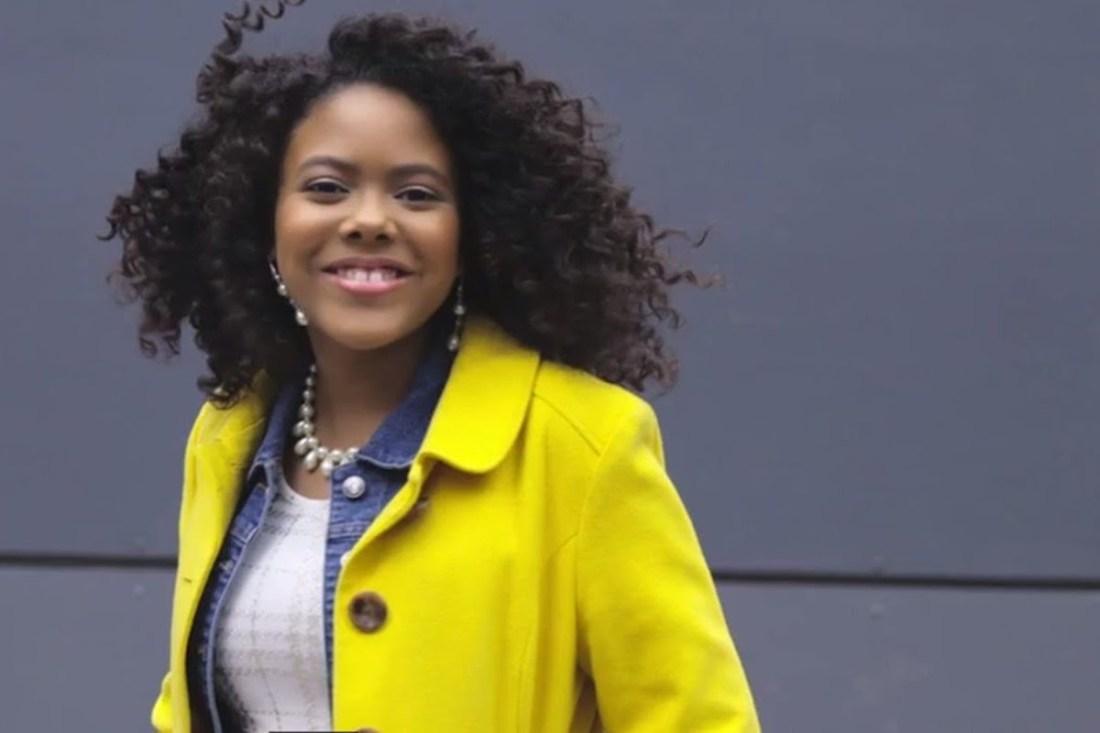 African American Entrepreneur, #BuyBlack, Blacks in Technology, Gabrielle Jordan, The Making of a Young Entrepreneur: A Kid's Guide to Developing the Mindset Success, KOLUMN Magazine, KOLUMN, KINDR'D Magazine, KINDR'D