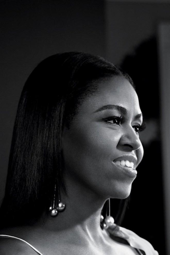 African American History, Black History, President Barack Obama, Michelle Obama, KOLUMN Magazine, KOLUMN, KINDR'D Magazine, KINDR'D