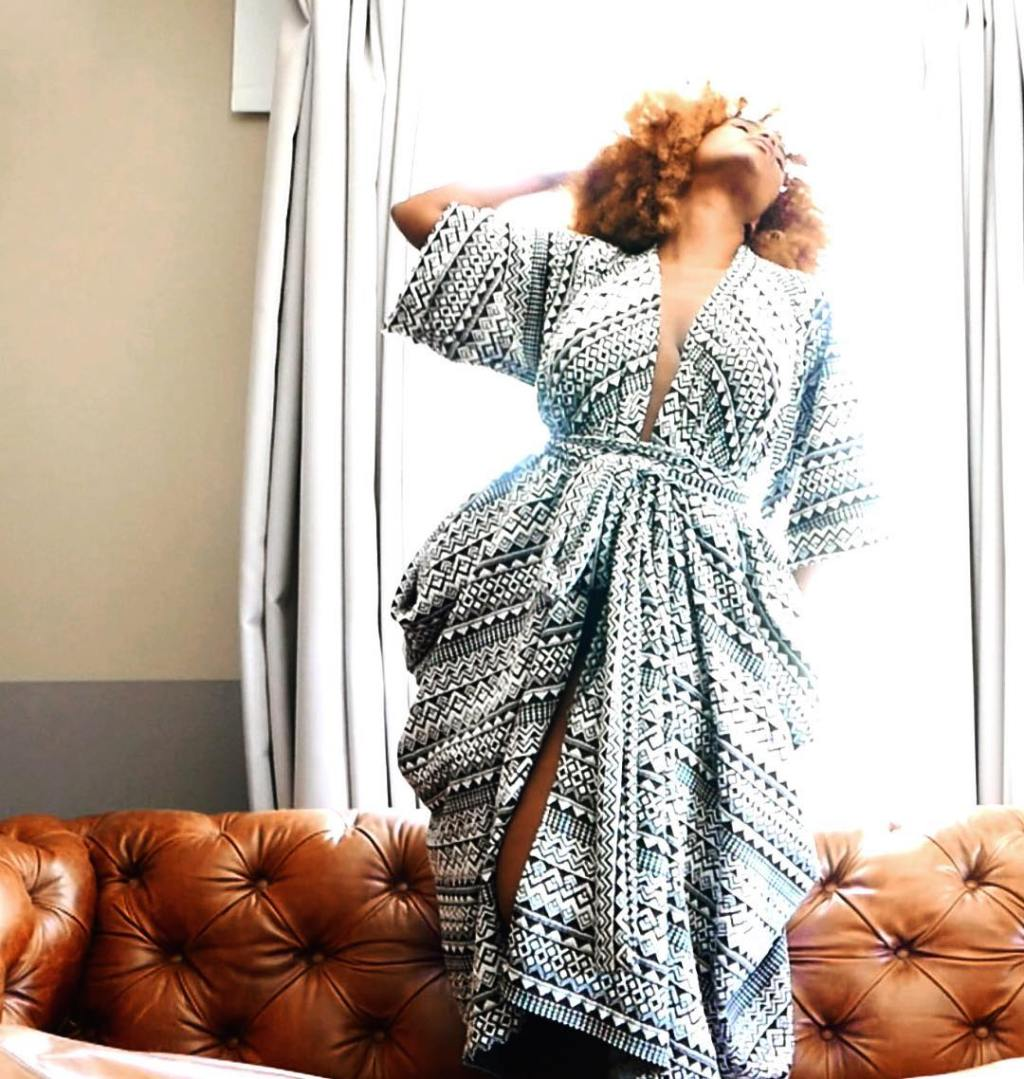 Whitney Mero, African American Fashion, African Fashion, #BuyBlack, Shoppe Black, KOLUMN Magazine, KOLUMN