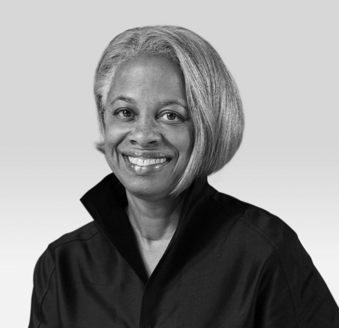 Ann Fudge, African American Professional, African American Business Leader, African American News, KOLUMN Magazine, KOLUMN