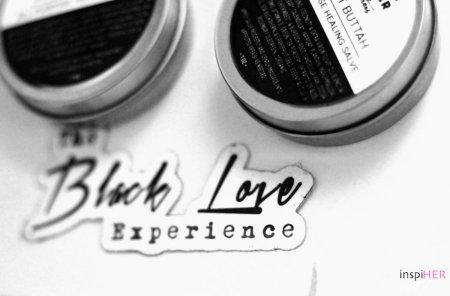 Black Love Experience, African American Communities, African American Families, African American Music, African American Lives, Chocolate City, Washington DC, KOLUMN Magazine, KOLUMN, KINDR'D Magazine, KINDR'D