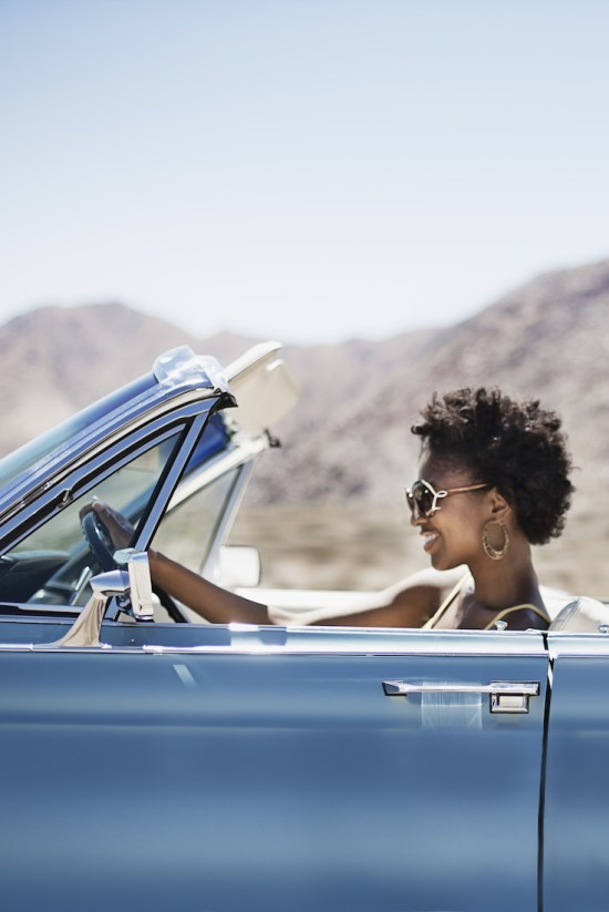 African American Travel, Black Travel, Latinas Travel, On She Goes, Latinas Who Travel, Mixtries, Runaway Juno, Black Girls Travel Too, Expat Women of Color, The Blog Abroad, KOLUMN Magazine, KOLUMN