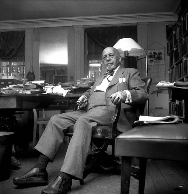 WEB Du Bois, African American Intellectual, African American Educator, African American Civil Rights Activist, African American History, Black Intellectual, Black Educator, Black Civil Rights Activist, Black History, The Souls of Black Folk, Souls of Black Folk, KOLUMN Magazine, KOLUMN, KINDR'D Magazine, KINDR'D
