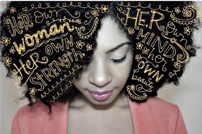 African American Culture, Black Culture, African American Lives, Black Lives, Black Greeting Cards, African American Greeting Cards, Mahogany, Hallmark, Hallmark Cards, KOLUMN Magazine, KOLUMN, KINDR'D Magazine, KINDR'D