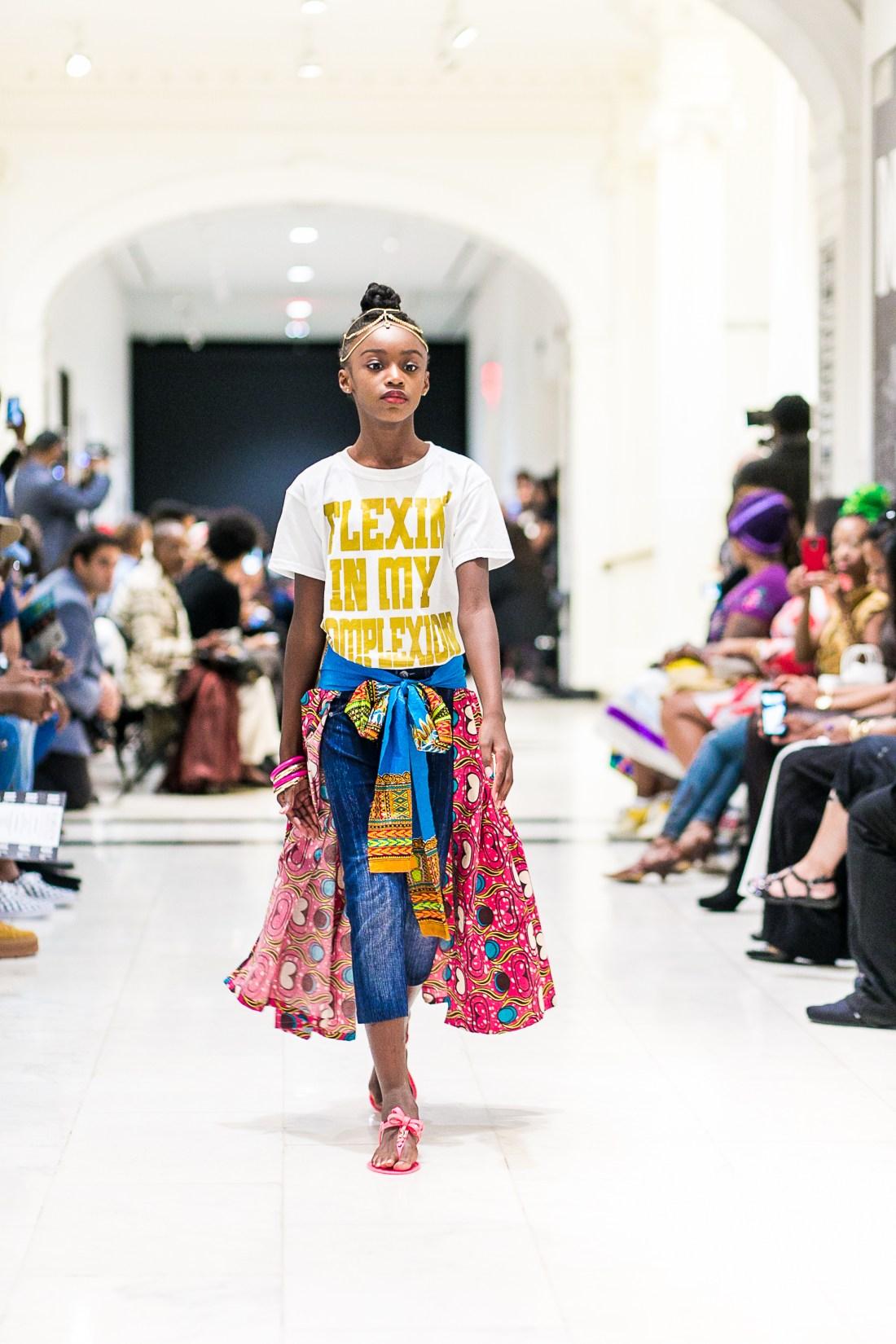 Kheri Rogers, African American Youth, Colorism, African American Entrepreneur, Black Entrepreneur, Buy Black, African American News, KOLUMN Magazine, KOLUMN, KINDR'D Magazine, KINDR'D