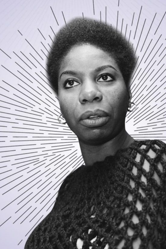 Nina Simone, African American Activist, African American Music, African American History, Black History, Racism, Race, Race Relations, KINDR'D Magazine, KINDR'D, KOLUMN Magazine, KOLUMN