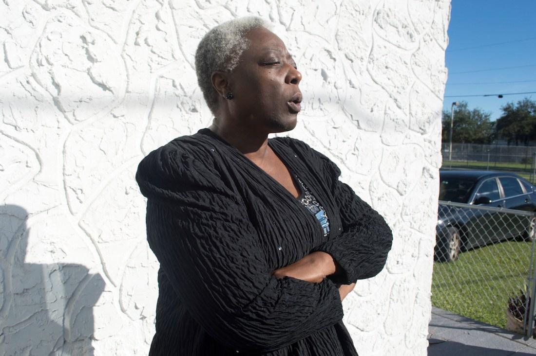 African American Communities, Black Communities, African American Florida, Johanne Rahaman, Perrine, Florida, Black Florida, KOLUMN Magazine, KOLUMN, KINDR'D Magazine, KINDR'D