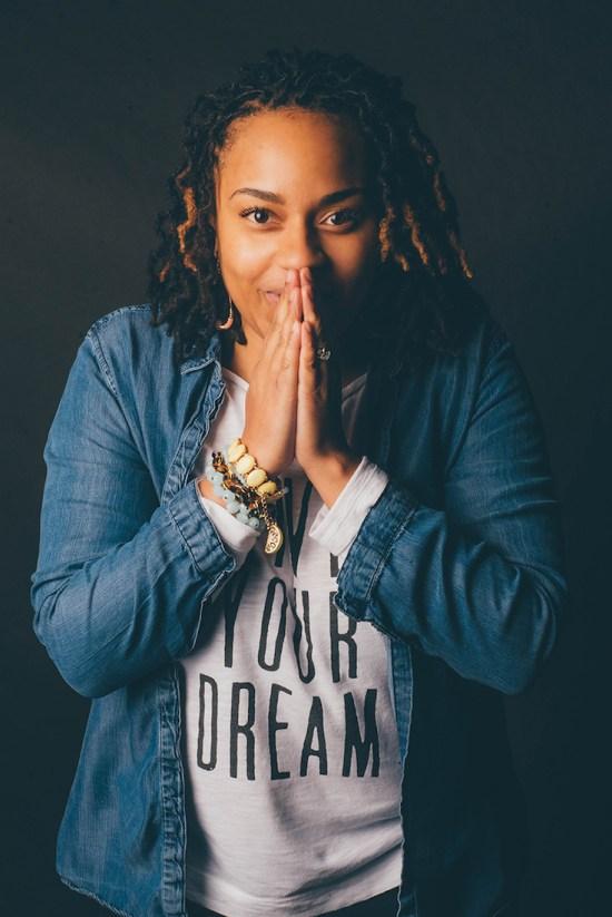 Nailah Ellis-Brown, Ellis Island Tea, #BuyBlack, Buy Black, Black Business, African American Business, African American Entrepreneur, Black Entrepreneur, African American News, KOLUMN Magazine, KOLUMN, KINDR'D Magazine, KINDR'D