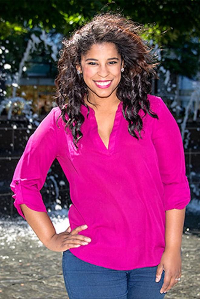 Jessi Calzado-Esponda, Cuban Refugee, Cuba Inspires, KOLUMN Magazine, KOLUMN, KINDR'D Magazine, KINDR'D