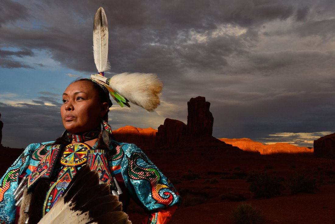 Indigenous Tribes, Sports Betting, Native Americans, American Indians, American History, Native American History, KOLUMN Magazine, KOLUMN, KINDR'D Magazine, KINDR'D