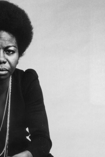 Nina Simone, Eunice Kathleen Waymon, African American Health, African American Mental Health, Black Mental Health, KOLUMN Magazine, KOLUMN, KINDR'D Magazine, KINDR'D