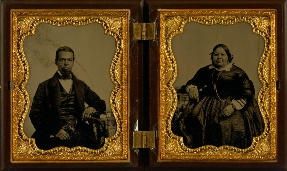 African American History, Black History, New York History, Reverend Christopher Rush, First African Methodist Episcopal Zion Church, African American News, KOLUMN Magazine, KOLUMN, KINDR'D Magazine, KINDR'D