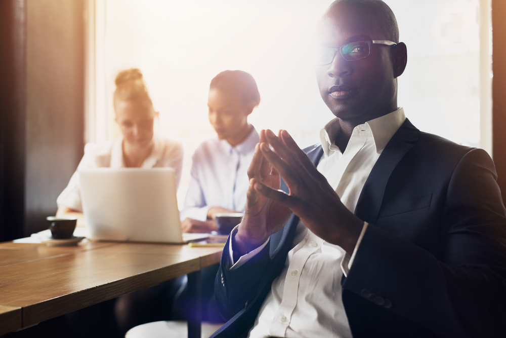 African American Pay, African American Compensation, Workplace Racism, Micro Aggressions, Racism, KOLUMN Magazine, KOLUMN, KINDR'D Magazine, KINDR'D