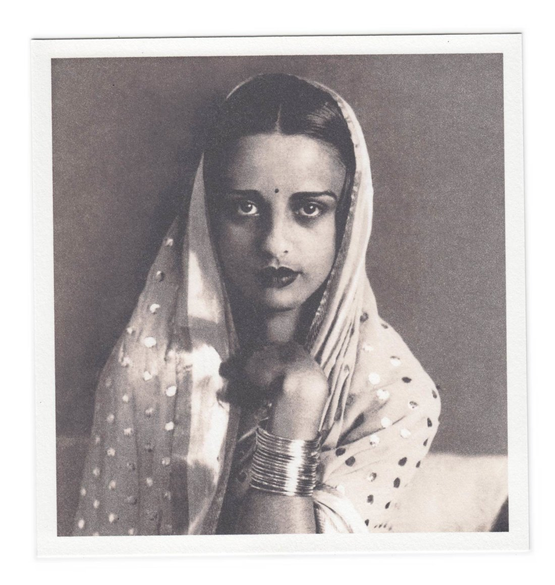 Amrita Sher-Gil, Indian Art, KOLUMN Magazine, KOLUMN, KINDR'D Magazine, KINDR'D