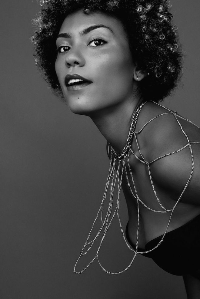 Bobby McFerrin, Madison McFerrin, African American Singer, African American Entertainer, Soul Music, Future Soul, KOLUMN Magazine, KOLUMN, KINDR'D Magazine, KINDR'D
