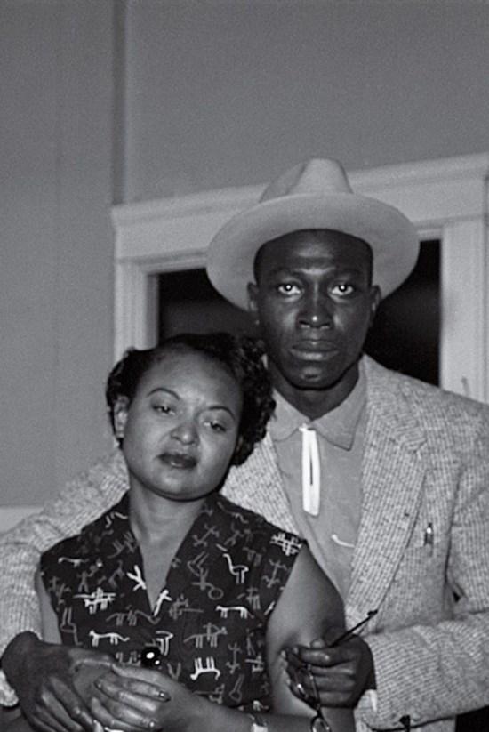 Emmett Till, African American History, Black History, KOLUMN Magazine, KOLUMN, KINDR'D Magazine, KINDR'D