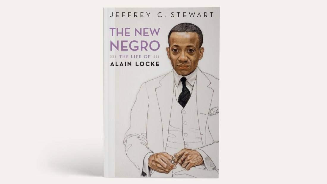 African American Art, Black Art, The New Negro, The Life of Alain Locke , Alain Locke, African American Literature, Black Literature, KOLUMN Magazine, KOLUMN, KINDR'D Magazine, KINDR'D, The Five Fifths, Five Fifths, Willoughby Avenue