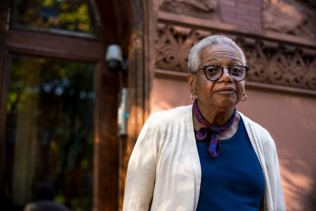 African American Communities, Housing, Housing Discrimination, KOLUMN Magazine, KOLUMN, Willoughby Avenue