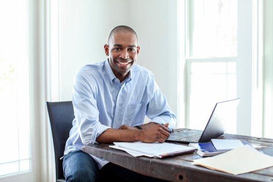 African American Politics, Antonio Delgado, Black Vote, African American Vote, African American News, Black News, KOLUMN Magazine, KOLUMN, Willoughby Avenue