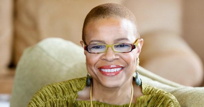 Terrie Williams, Public Relations, PR, Black PR Firm, Black Public Relations Firm, African American PR, KOLUMN Magazine, KOLUMN, Willoughby Avenue, KINDR'D Magazine, KINDR'D