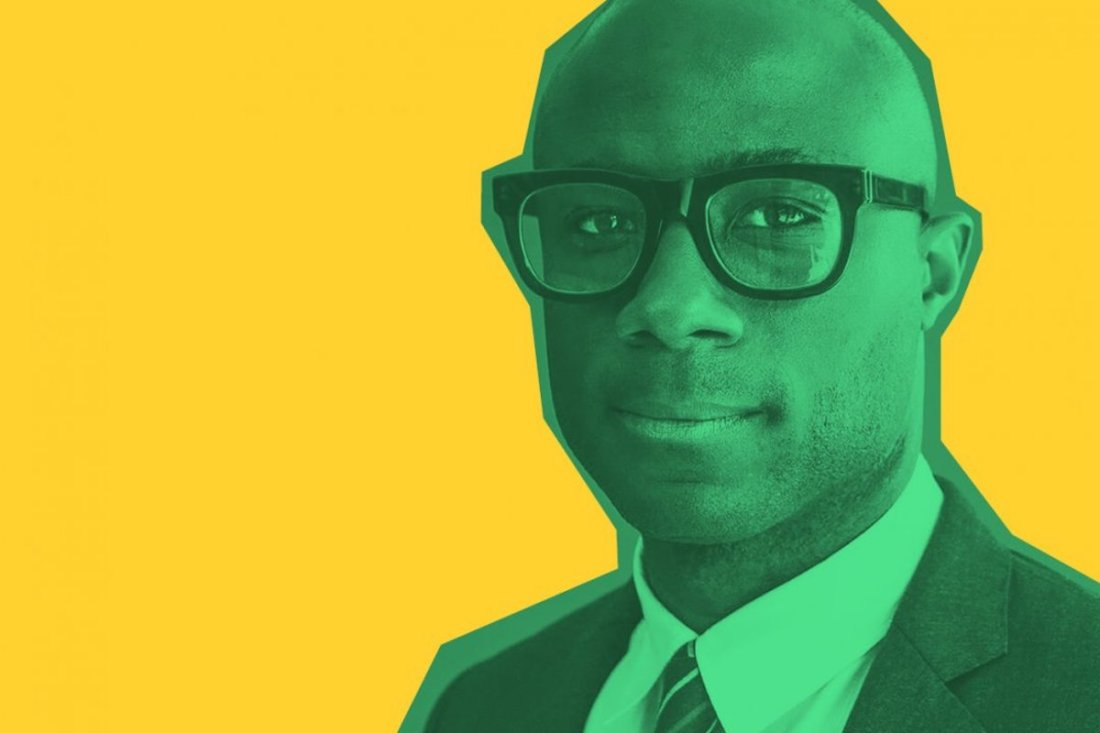 African American Literature, Black Literature, Barry Jenkins, Black Hollywood, KOLUMN Magazine, KOLUMN, Willoughby Avenue