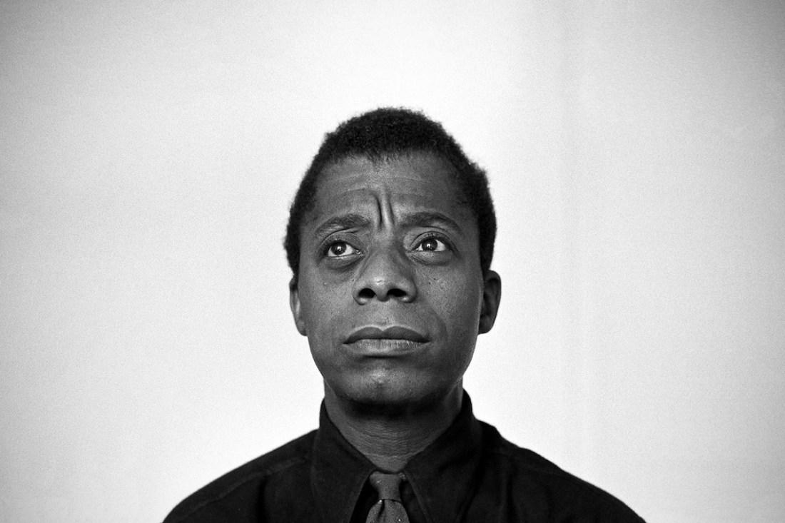James Baldwin, If Beale Street Could Talk, Beale Street, African American Literature, African American Book, Jazz, Original Art Form, KOLUMN Magazine, KOLUMN, KINDR'D Magazine, KINDR'D, Willoughby Avenue, African American News