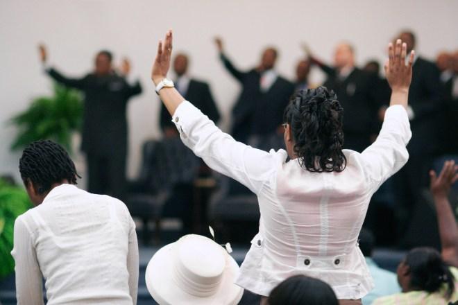 African American Faith, Black Faith, African American Church, Black Church, Sexism, 1 Timothy 3, Sexism In The Church, KOLUMN Magazine, KOLUMN, KINDR'D Magazine, KINDR'D, Willoughby Avenue