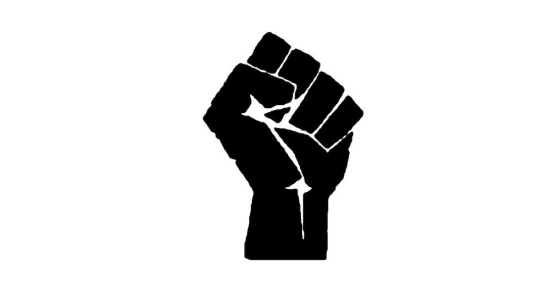 Black Power, African American Culture, Black Culture, KINDR'D Magazine, KINDR'D, KOLUMN Magazine, KOLUMN, KINDR'D Magazine, KINDR'D, Willoughby Avenue