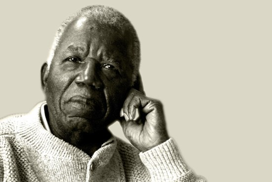Chinua Achebe, African Author, Black Author, Things Fall Apart, KINDR'D Magazine, KINDR'D, KOLUMN Magazine, KOLUMN, KINDR'D Magazine, KINDR'D, Willoughby Avenue