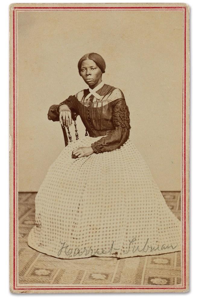Harriet Tubman, African American History, Black History, Macedonia Baptist Church, Reverend Robert Davis, KOLUMN Magazine, KOLUMN, KINDR'D Magazine, KINDR'D, Willoughby Avenue
