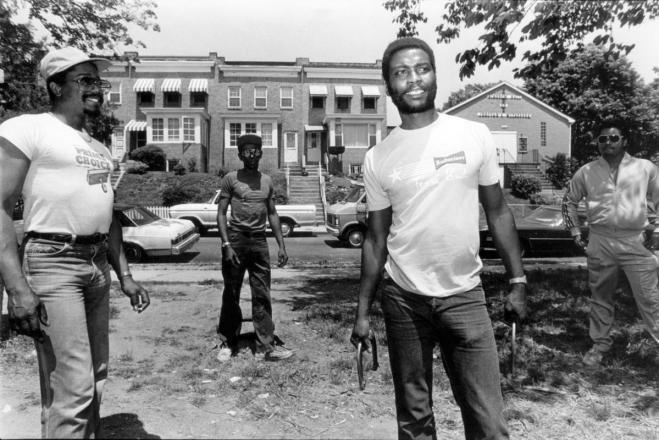 Poverty, African American Poverty, Black Poverty, African American Wealth, Recession, KOLUMN Magazine, KOLUMN, Willoughby Avenue