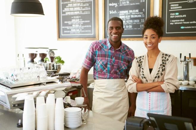 African American Business, Black Business, Shoppe Black, Buy Black, #BuyBlack, African American Entrepreneurs, Black Entrepreneurs, KOLUMN Magazine, KOLUMN, KINDR'D Magazine, KINDR'D, Willoughby Avenue, WRIIT,