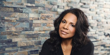 Audra McDonald, African American Theater, Black Theater, African American Entertainment, Black Entertainment, African American Cinema, Black Cinema, Black Hollywood, KOLUMN Magazine, KOLUMN, Willoughby Avenue, WRIIT,