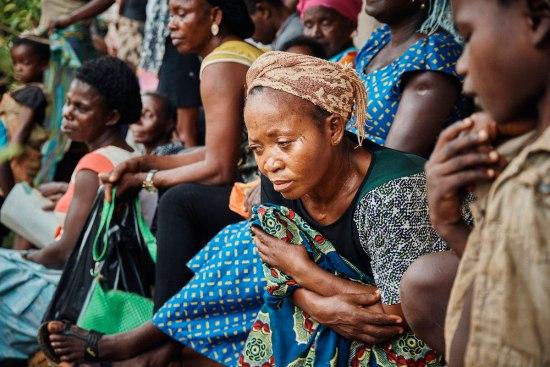 Cameroon, Boko Harm, Africa, Africa Kidnapping, KOLUMN Magazine, KOLUMN, Willoughby Avenue,